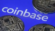 The future of Coinbase following public debut