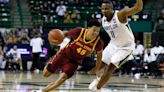 Quick recap: Iowa State basketball falls to No. 2 Baylor on the road