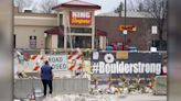 Grocery store where Colorado mass shooting happened will re-open - NBC2 News