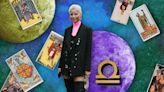 Libra Tarot Horoscopes: May 2021