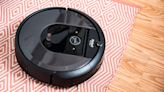 You can get a ton of iRobot Roomba vacuums on sale right now for every budget