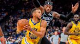 NBA power rankings: New No. 1? Jazz, Warriors, Bulls climb while Nets, Lakers, Suns fall