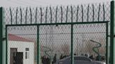 「我有罪…」前新疆警察坦承如何對維吾爾囚犯逼供:性虐待與酷刑很常見