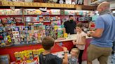 How one toy store found a way to avoid a supply chain nightmare before Christmas
