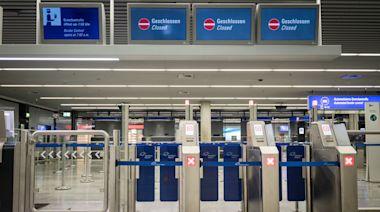 美允許中國留學生八月後返美 機票價格飛漲