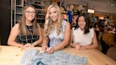 Jon and Kate Gosselin's Daughter, Mady, Reflects On A 'Stressful' And 'Crazy' Year