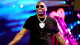 Nelly Dishes on Newly Released Country-Inspired Album: 'I've Been Trying to Make Sure I Get It Right'