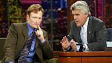 Conan O'Brien Jabs NBC Over Trump Town Hall Fiasco, Bringing Back Memories Of 'The Tonight Show' Shambles
