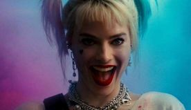Birds of Prey review: Harley Quinn gets the joyous DC adventure she deserves