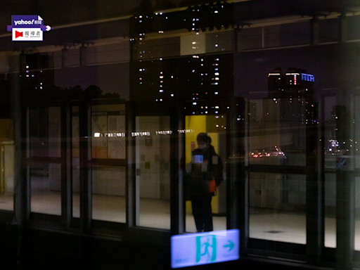【雙北囚租青年2】捷運108個站點租金,10年漲幅最高5成