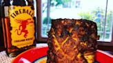 Josh Rouse: Check out this expert's tips for using a BBQ smoker, plus a fiery recipe for smoked pineapple