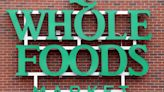 Amazon-owned Whole Foods will charge delivery fees starting Oct. 25 - Puget Sound Business Journal