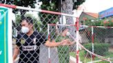 新冠疫情與經濟》感染病例一度激增,歐洲的供應鏈在越南還安全嗎?-風傳媒