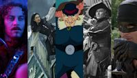 The 10 Best Pirates Who Sailed the Cinematic Seas