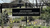 City audit finds weak financial controls at Durham cemeteries that could lead to fraud