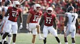 Bryan Brown, Louisville Defense Learning from Mistakes Against Virginia