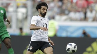 African Cup is the Salah show but trouble behind the scenes