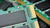 產業超級週期來了!台廠掀記憶體擴產潮,誰是最大贏家?