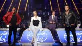 American Idol 2022 Will Continue Its Search for the Next Singing Sensation and We Have the 411!