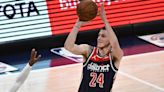 NBA rumors: Celtics sign Garrison Mathews to one-year, non-guaranteed contract