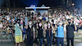 台中國際動畫影展十月登場 經典電影「獅子王」暖場   地方   NOWnews今日新聞
