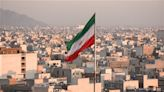 美國制裁7間在港中國公司 指與伊朗有關