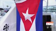 Coast Guard warns South Florida boaters not to travel to Cuba