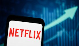 Netflix Commits $100 Million to Support Black Communities Thanks to Aaron Mitchell