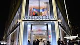 Nordstrom Sets NYC Reopenings