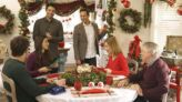 Hallmark Christmas 2021 Movies: Your Guide to Sequels, Cast Reunions & More