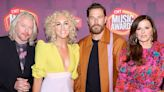 CMT Awards 2021 Winners: The Complete List - E! Online