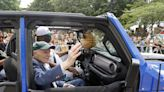 Cheer the Bucks Title -- and Pols Who Kept the Team in Town | RealClearPolitics