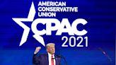 Donald Trump calls out John Katko, other 'political hacks' over impeachment vote