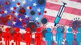 Coronavirus update: Confusion surrounding boosters, WHO endorses antibody treatment