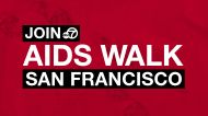 'AIDS Walk: Live at Home' on ABC7