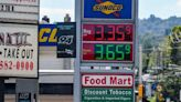 Update: As prices surge, here are the top 5 ways to save on gas