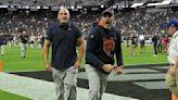 Is Bears coach Matt Nagy doing a good job this season?