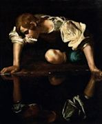 Narcissus (mythology)