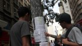 Brazil Registers Strongest Formal Job Growth in First Half of Year Since 2010 | Investing News | US News