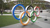 Olimpiadi a Tokyo, tutto quello che c'è da sapere