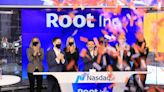 Root's Plan to Disrupt Auto Insurance Needs More Time to Grow