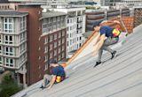 Parkour legend Jason Paul turns Hamburg, Germany into a playground