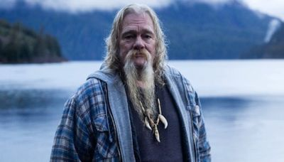 Alaskan Bush People Star Billy Brown Dead at 68; Discovery Channel Laments 'Devastating Loss'