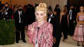Kristen Stewart struggles with royal divorce in 'Spencer' trailer