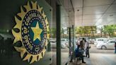 Beneficiaries of BCCI's heavy financial hand are constantly being short-changed