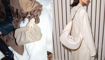 預測下一個 It Bag 爆款:購物前先筆記這 5 個秋冬手袋趨勢! – Popbee