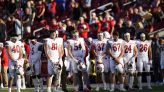 Slain Utah football player remembered for optimism, kindness