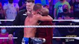 New Champion Crowned On Tonight's WWE NXT - Wrestling Inc.
