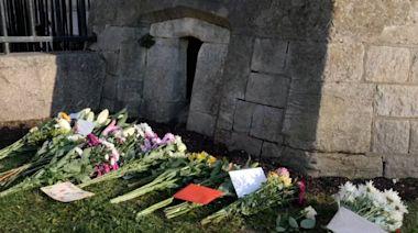 菲臘親王喪禮周六舉行 哈里出席梅根不隨行 - RTHK