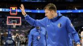 SportsDay's Mavericks predictions: Will Luka Doncic be named MVP, lead Dallas to playoff series win?